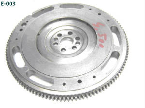 e003flywheel4500gr128.jpg